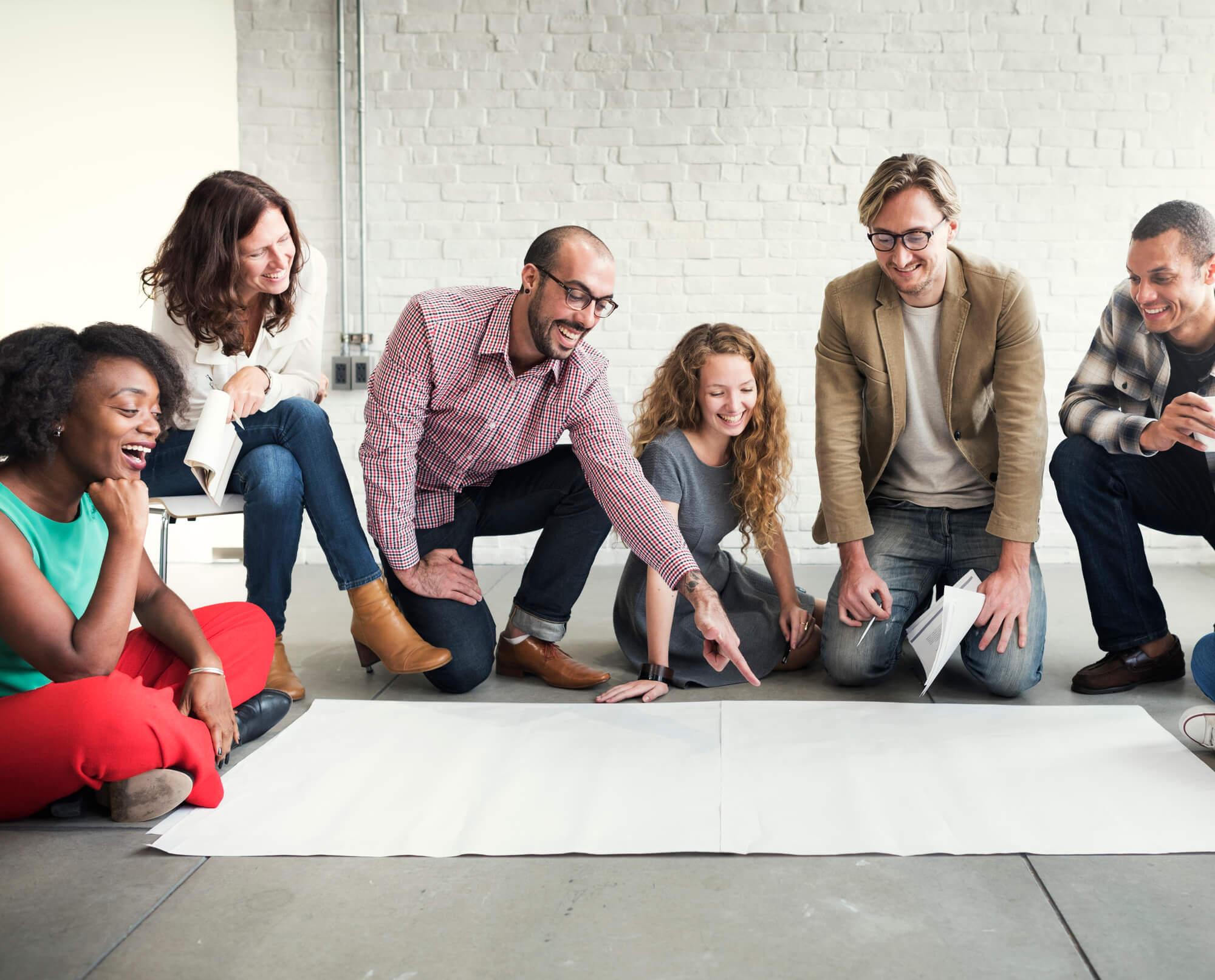 5 motivos para investir em educação para empreendedores!