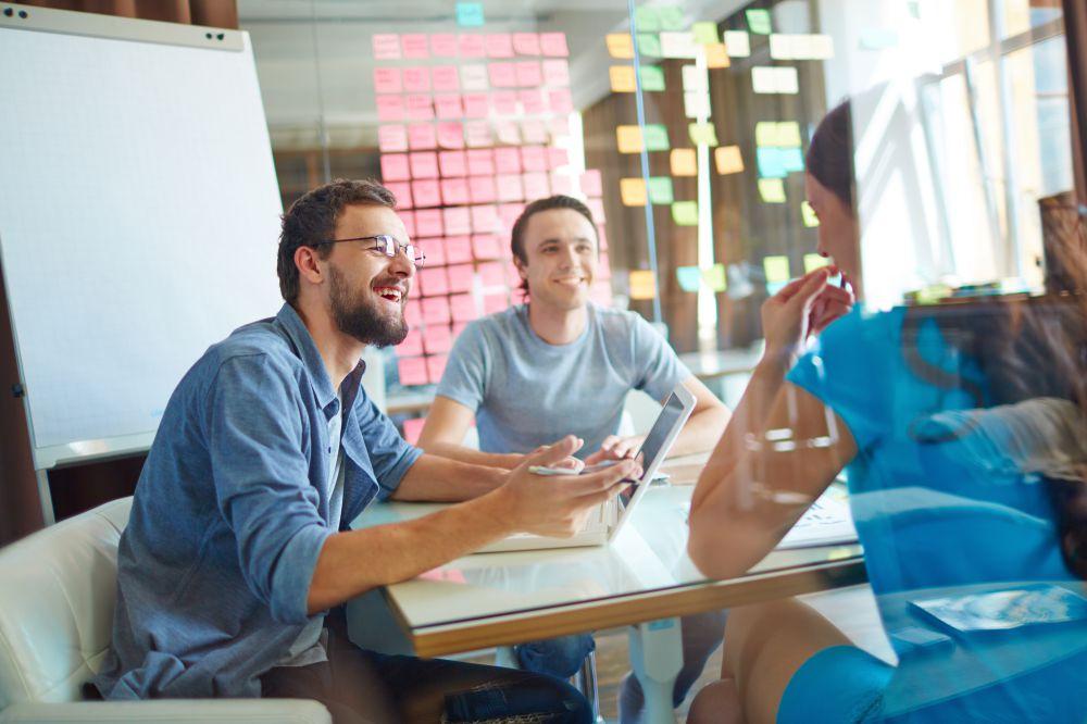 Como ser um empreendedor de sucesso? Conheça boas práticas aqui!
