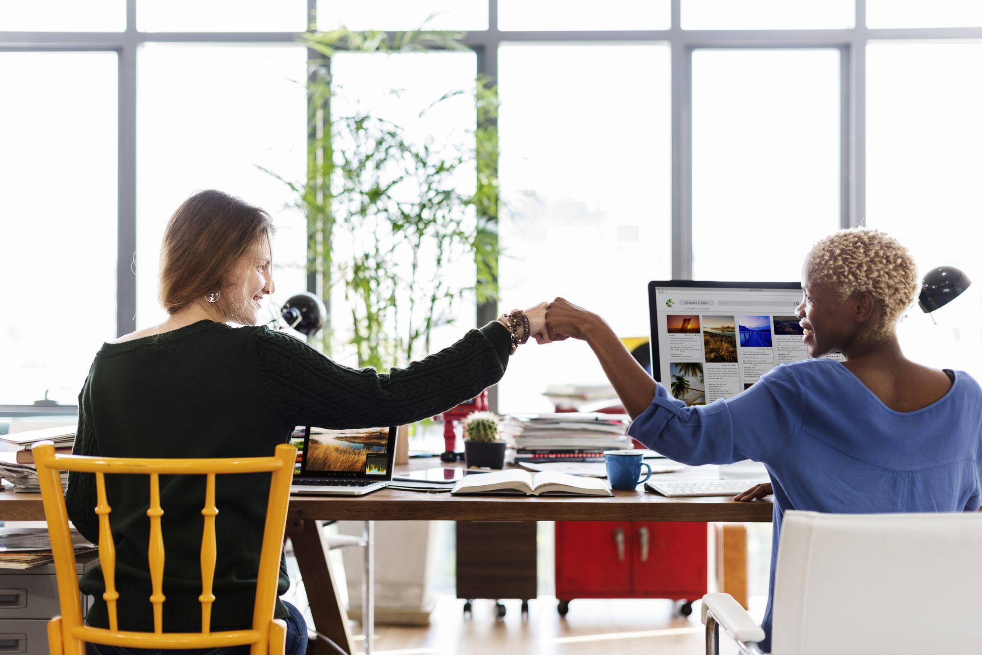 Propósito da empresa x vida pessoal: como transferir valores para a organização?