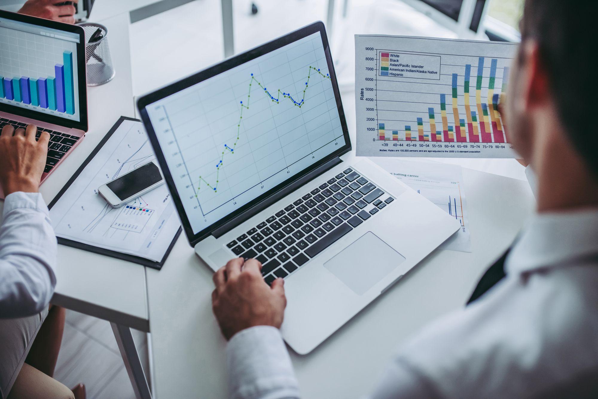 O que é e como criar um negócio escalável? Entenda