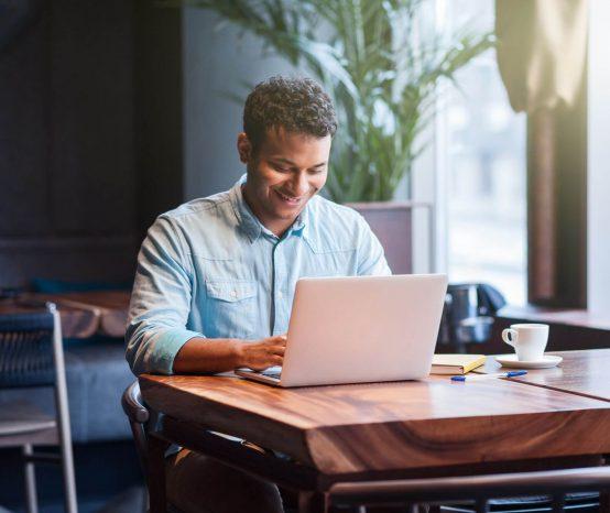 4 ferramentas de pesquisa de mercado para você conhecer