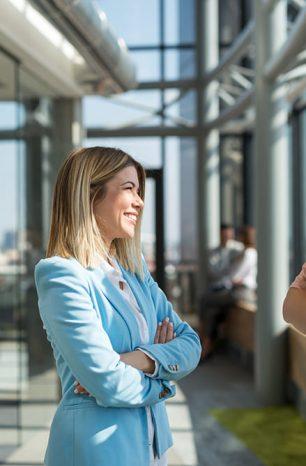 6 dicas para desenvolver inteligência emocional nos negócios