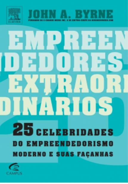 Empreendedores Extraordinários