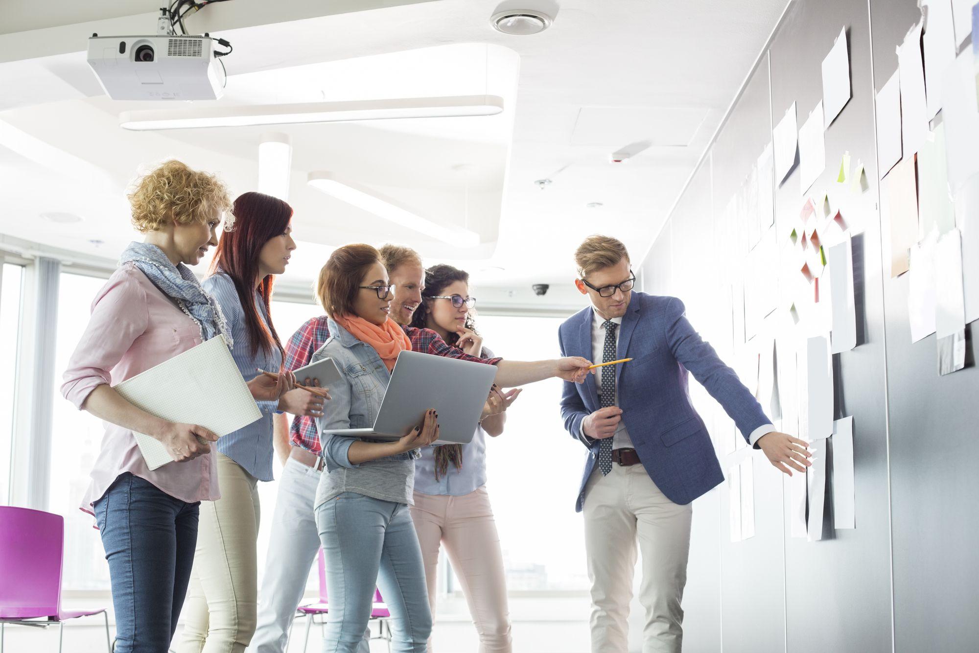 Marketing Digital para startups: o que não pode faltar no seu planejamento?