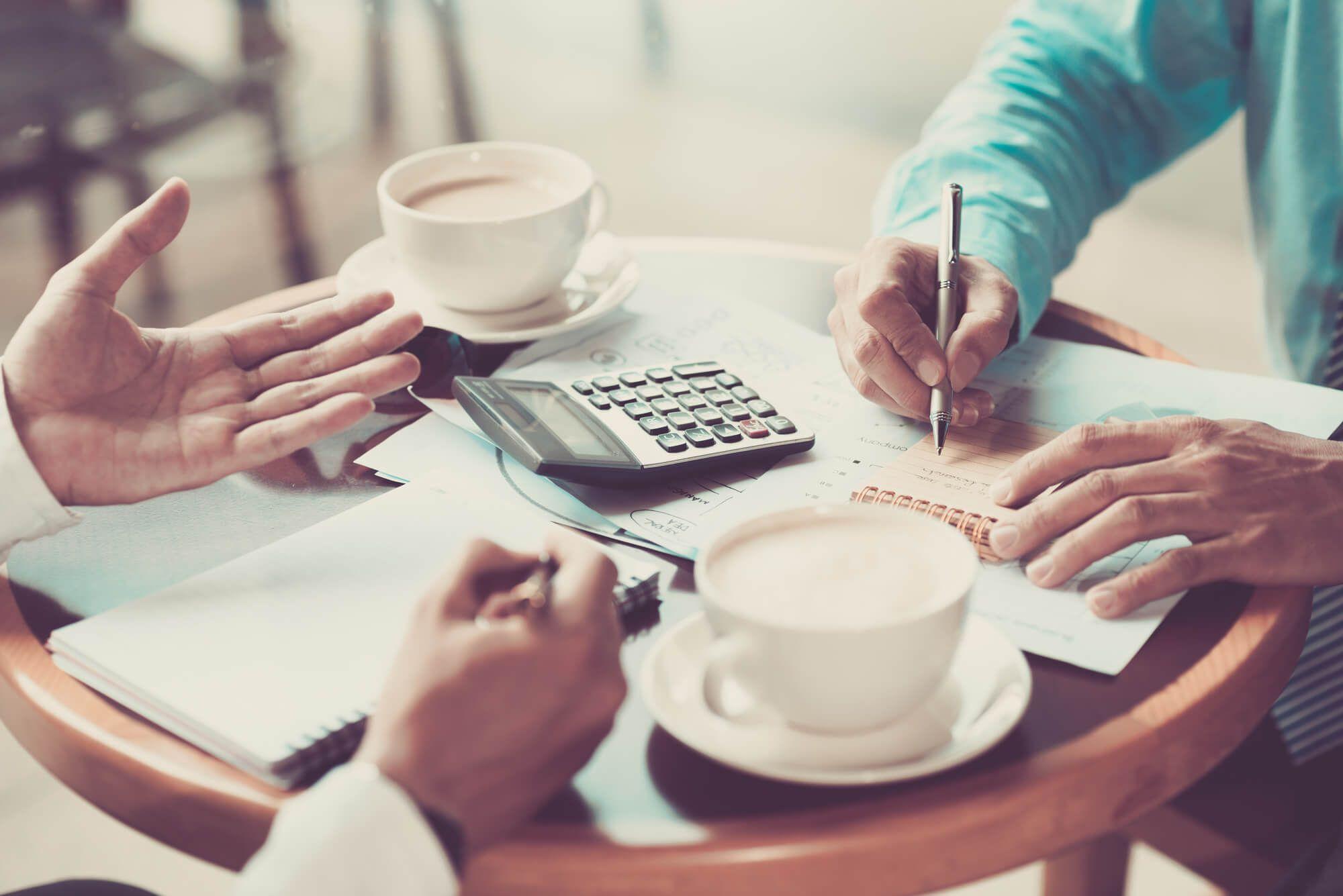 Você sabe como adquirir capital para startups? Leia neste artigo!