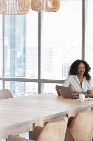 Saiba como criar e manter um bom relacionamento com o cliente