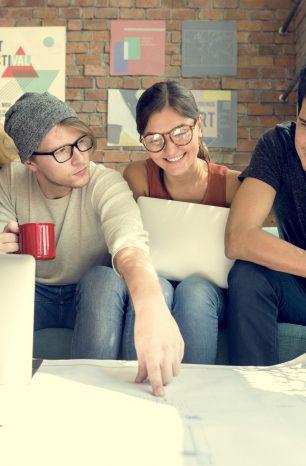 Por que contar com uma mentoria para startups é tão importante?