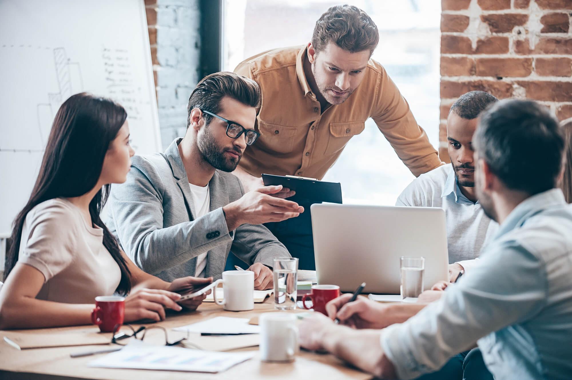4 tipos de sociedade para startup que você precisa conhecer
