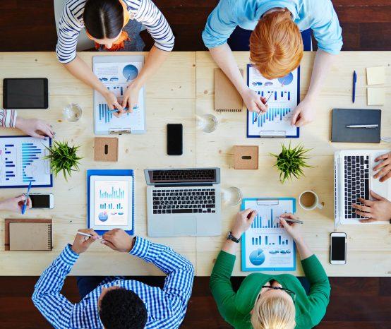 Aprenda agora a importância e como calcular o ROI para uma startup