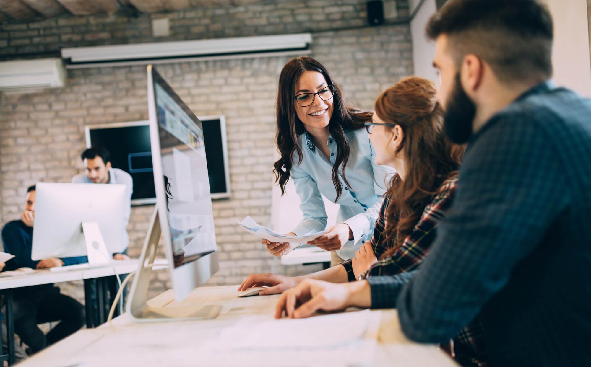 Veja quais habilidades de um empreendedor podem fazer a diferença para o sucesso