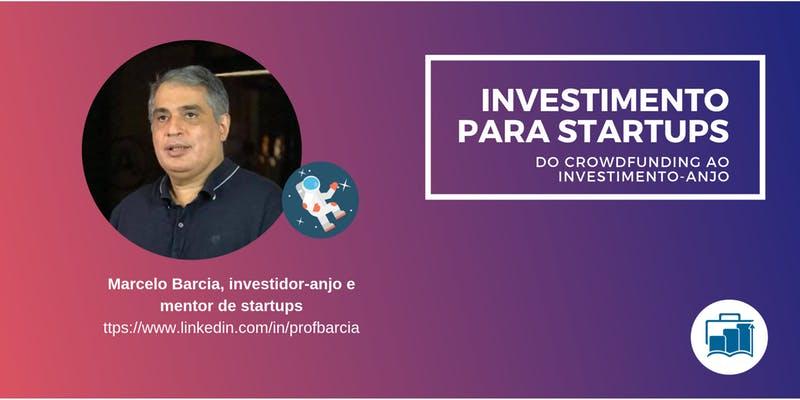 investidor_anjo