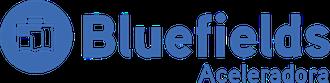 Blog Bluefields - Tudo sobre Startups e Programas de Aceleração
