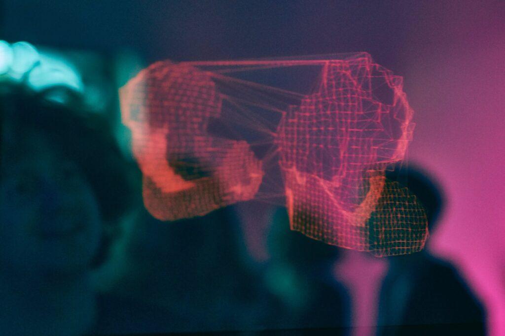 A Convergência Biodigital já existe há algum tempo, mas a tendência é aumentar ainda mais suas aplicações