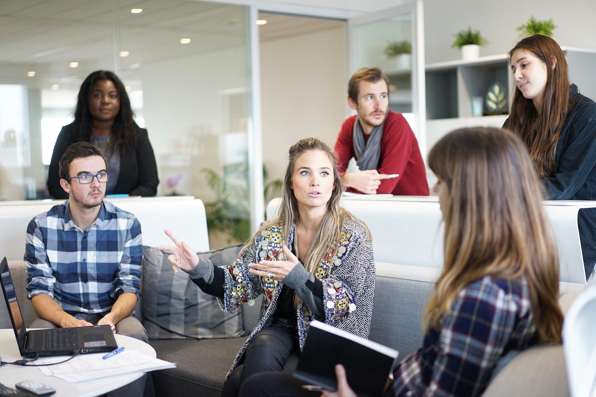 As faces da inovação corporativa : Um guia para você definir sua melhor estratégia