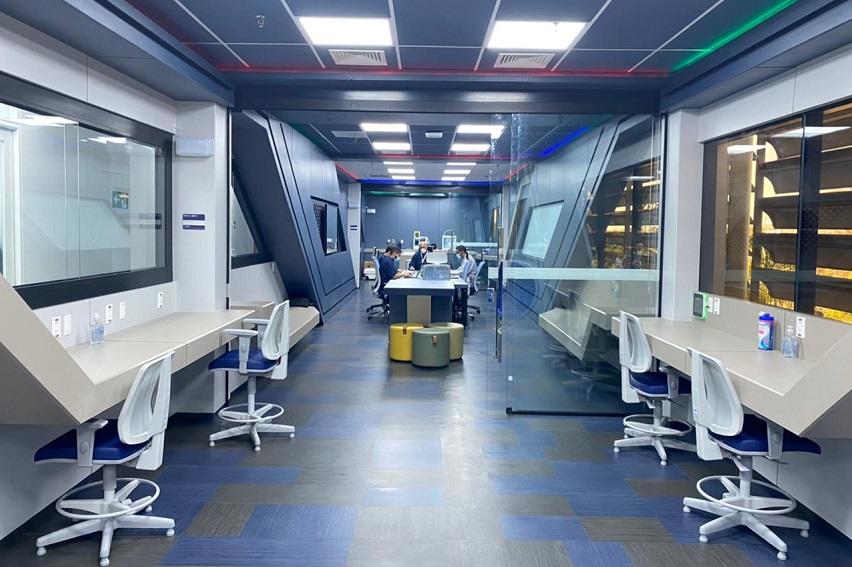 Novo Nordisk e Bluefields lançam programa de inovação aberta com aceleração de startups