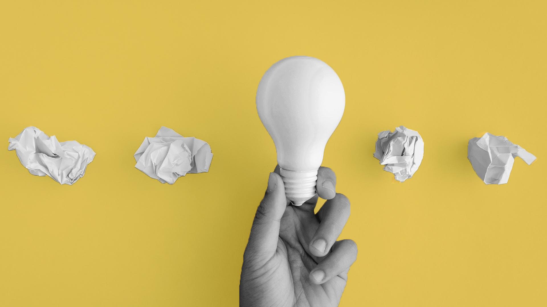 Como implementar uma cultura de inovação?