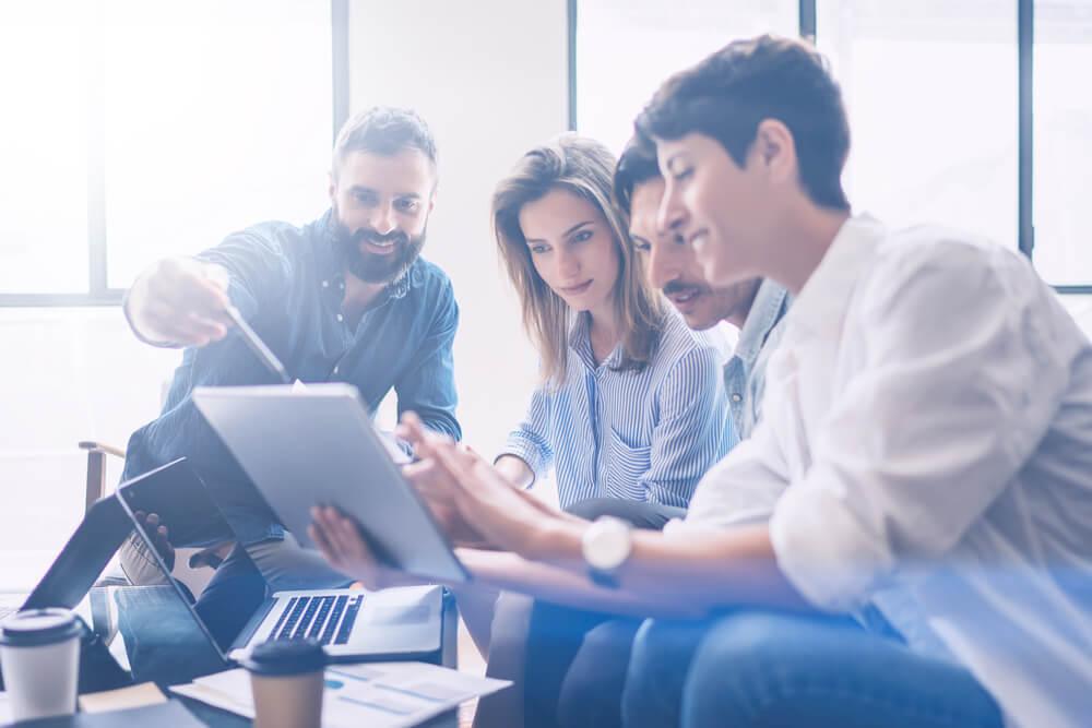 Transformação digital: conheça cases de empresas que souberam digitalizar seus negócios e ganhar espaço no mercado
